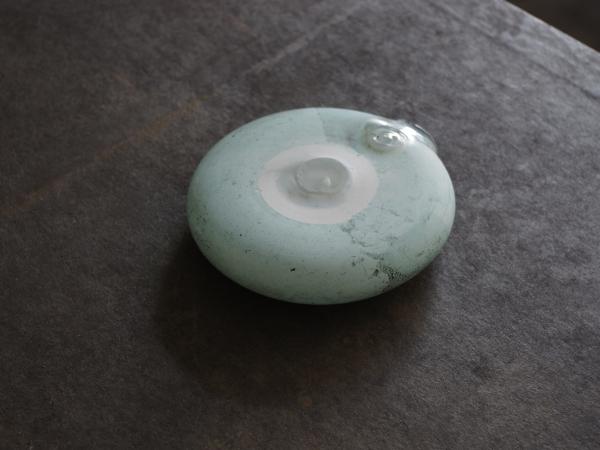 daisaku hashimura wall vase-1-6