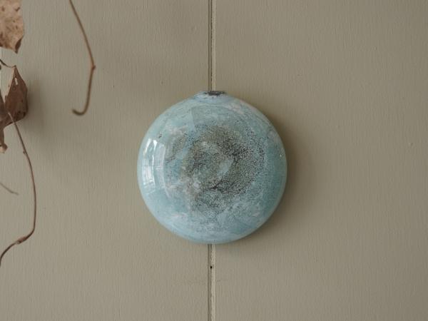 daisaku hashimura wall vase-3-1