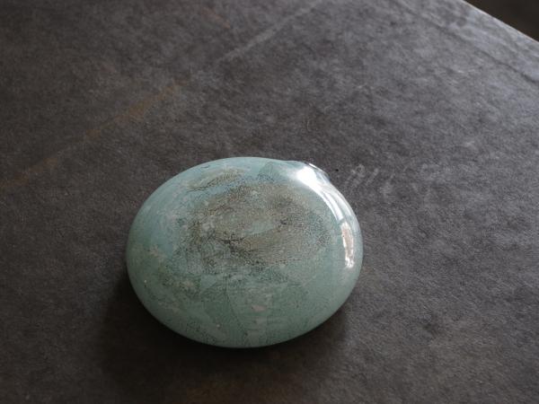 daisaku hashimura wall vase-3-4