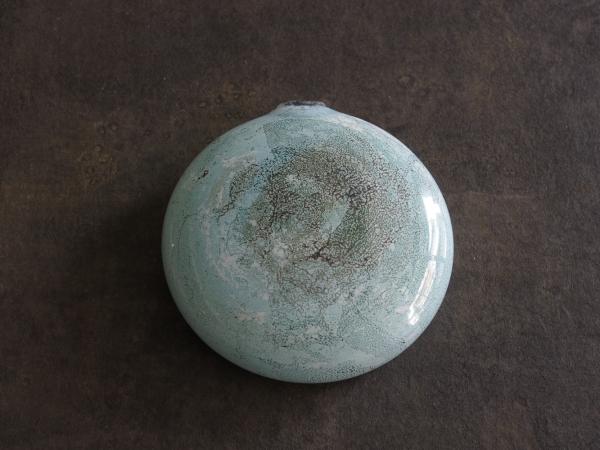 daisaku hashimura wall vase-3-6
