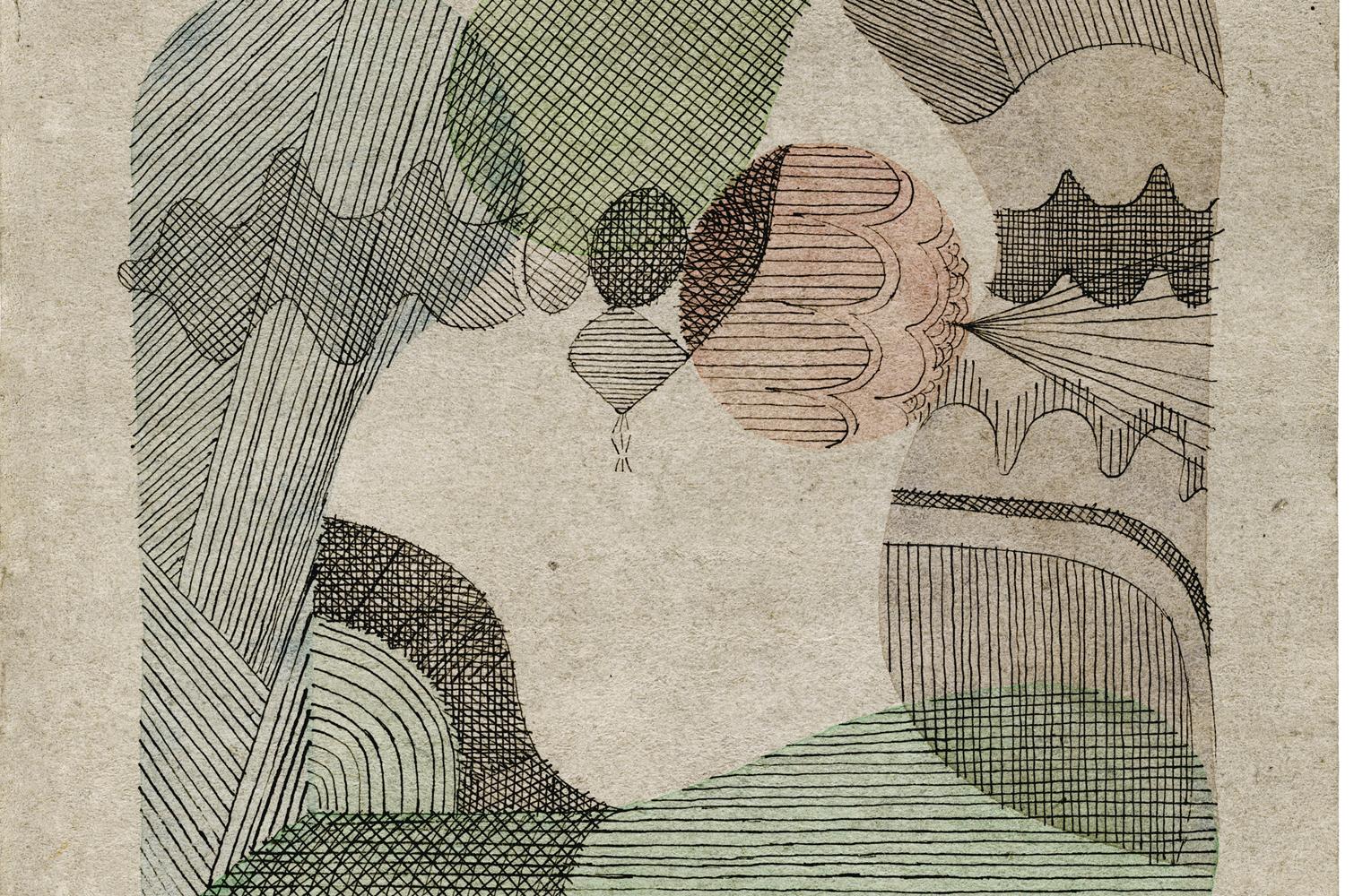 Fujikawa atelier top
