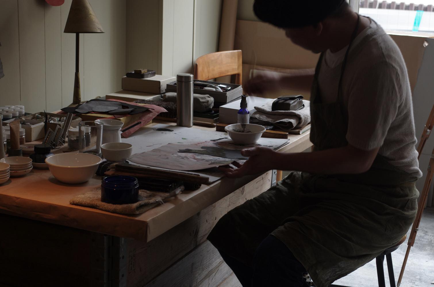 Fujikawa atelier-11