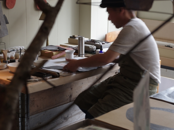 Fujikawa atelier-12