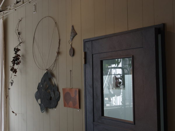 Fujikawa atelier-16