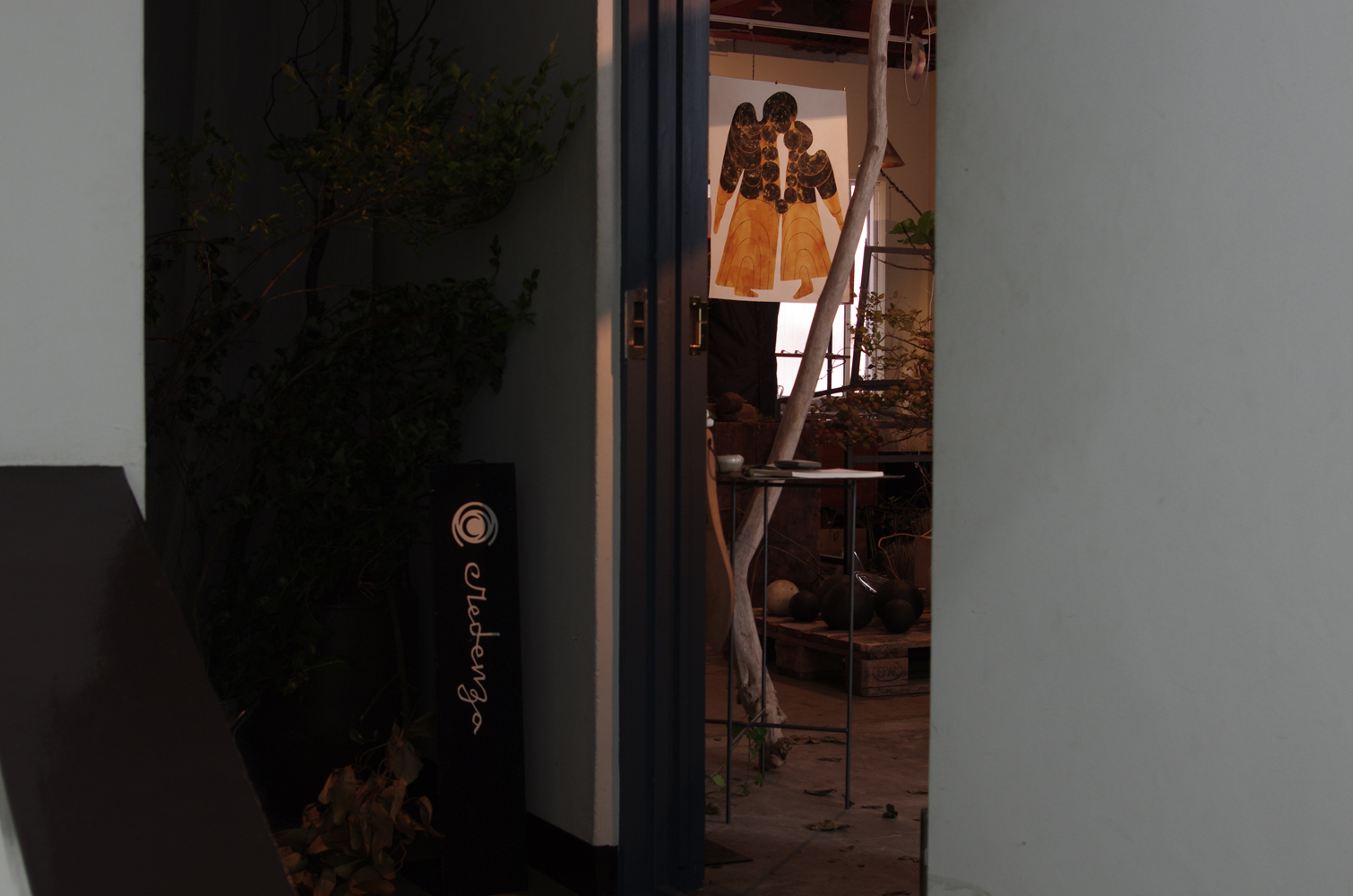 Fujikawa atelier-17