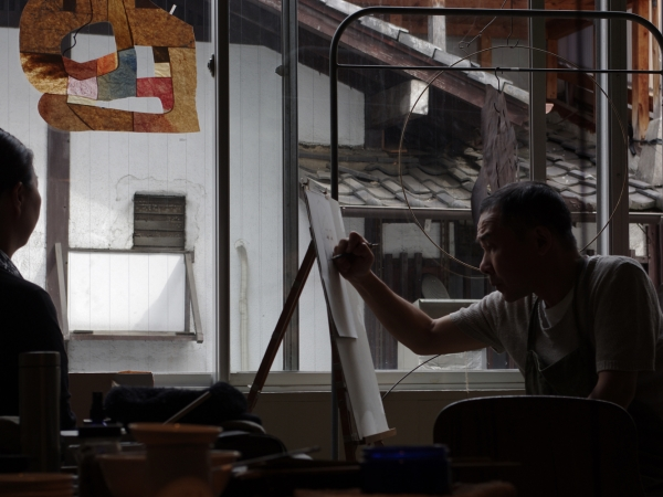 Fujikawa atelier-18