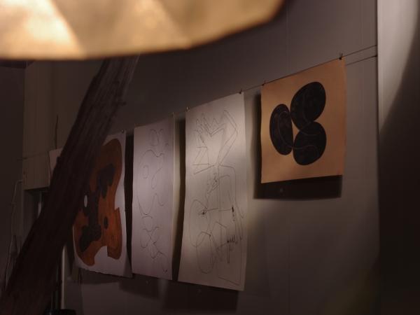 Fujikawa atelier-20