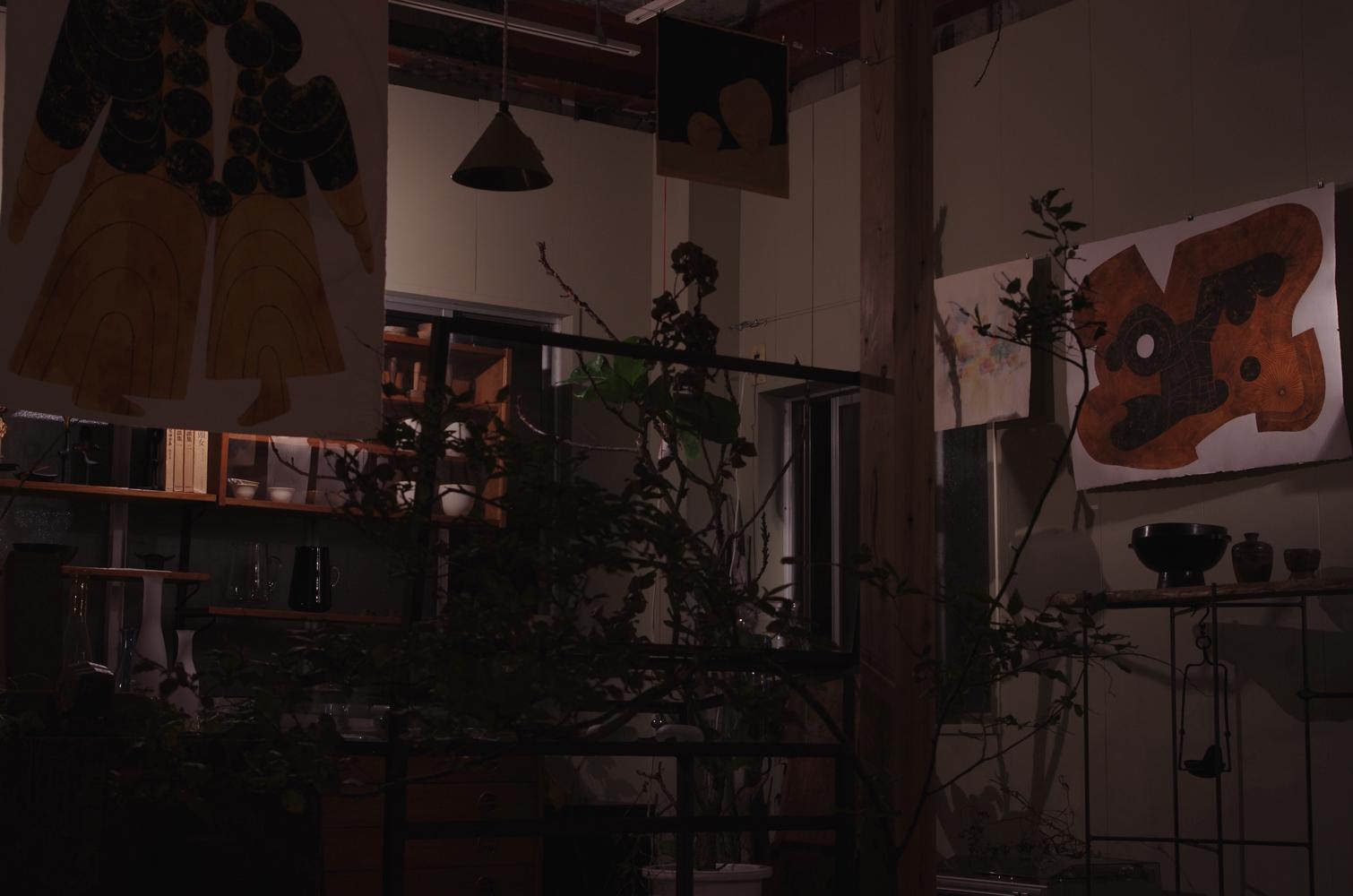 Fujikawa atelier-21