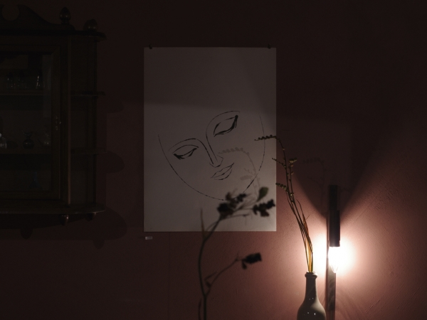 Fujikawa atelier-22