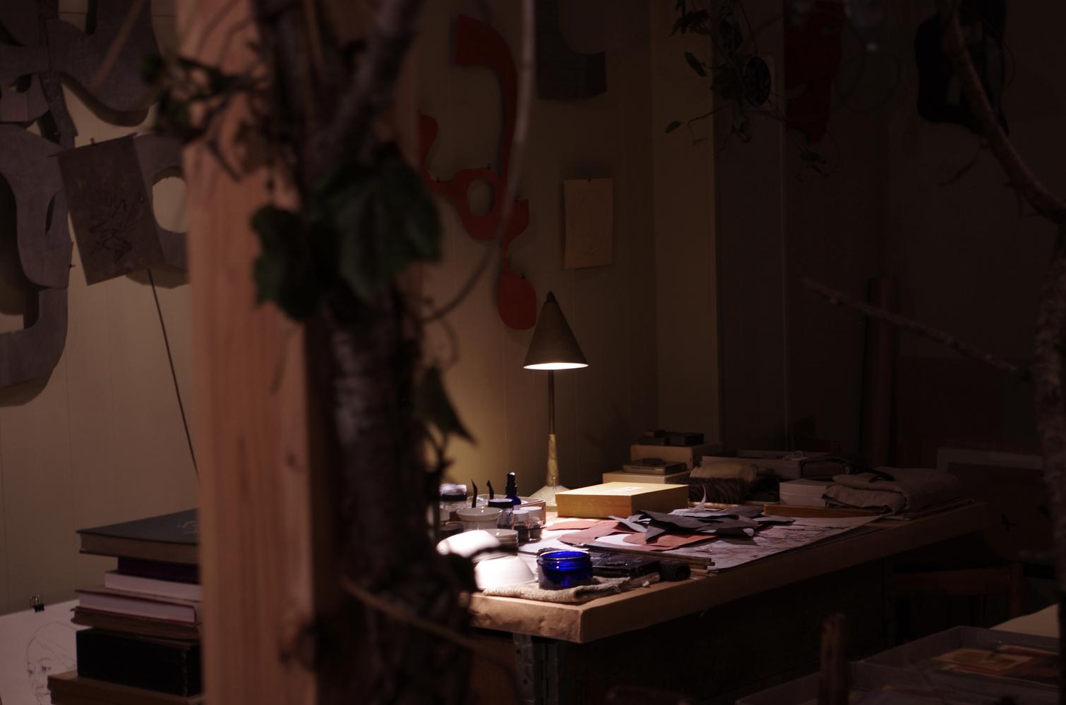 Fujikawa atelier-24