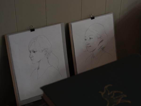 Fujikawa atelier-3