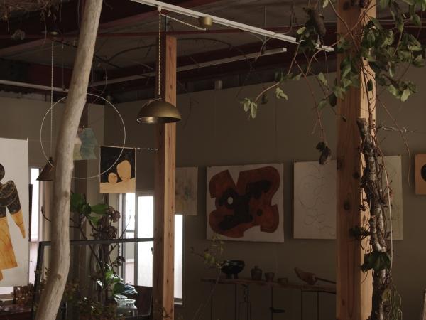 Fujikawa atelier 4-11