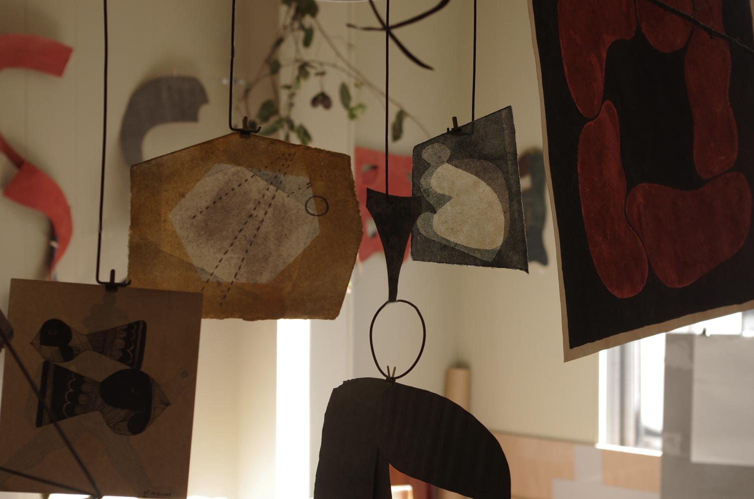 Fujikawa atelier 4-12