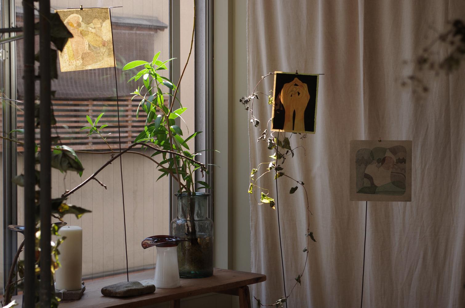 Fujikawa atelier 4-14