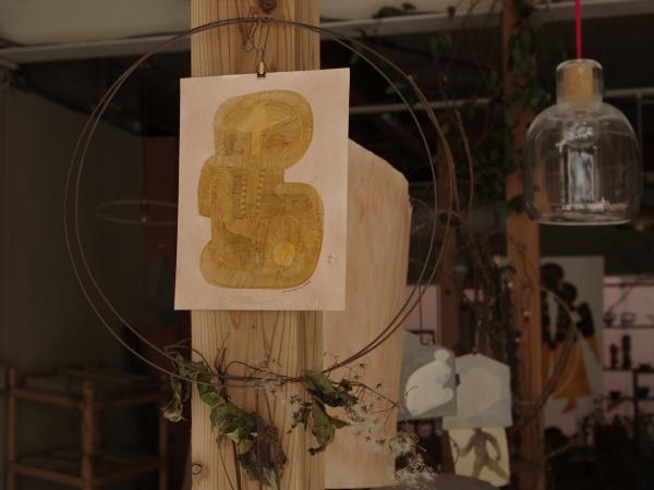 Fujikawa atelier 4-16