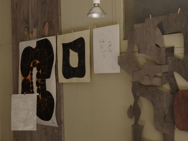 Fujikawa atelier 4-17