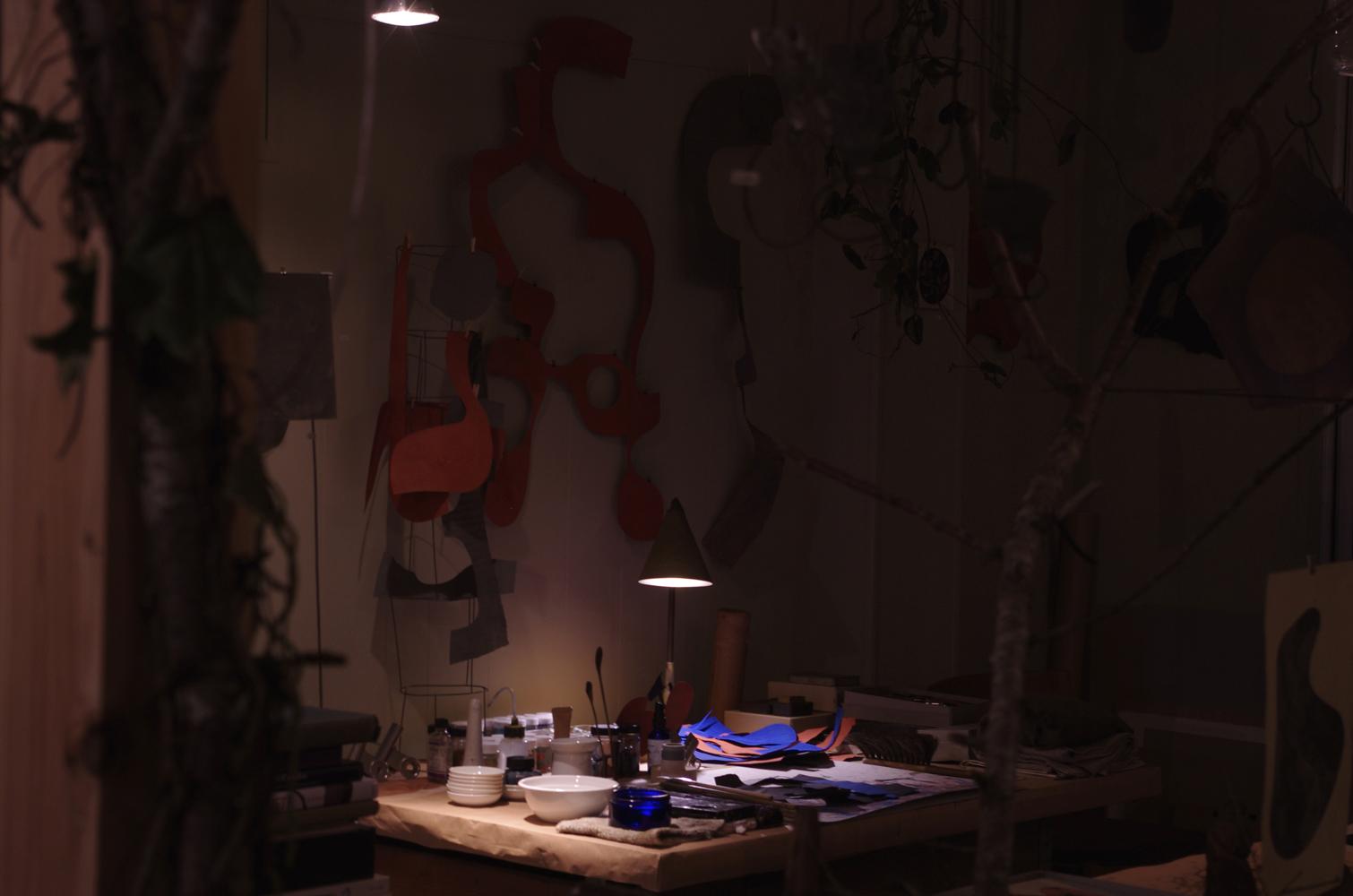 Fujikawa atelier 4-2