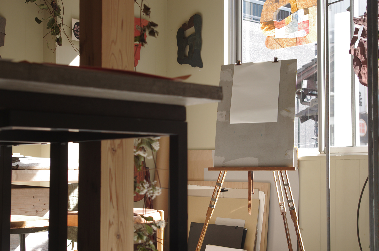 Fujikawa atelier 4-22