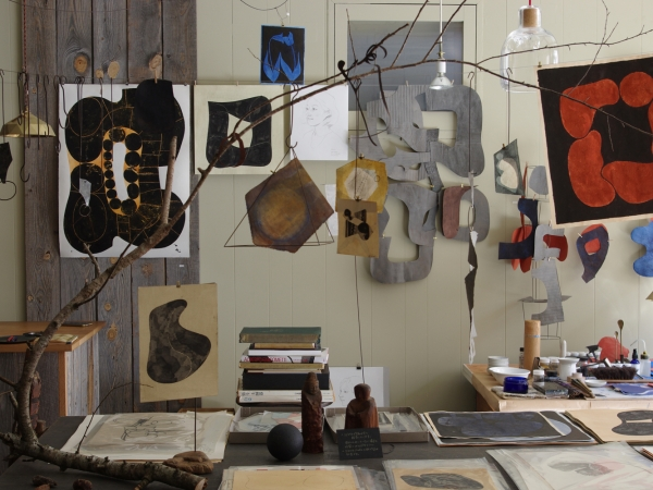 Fujikawa atelier 4-25