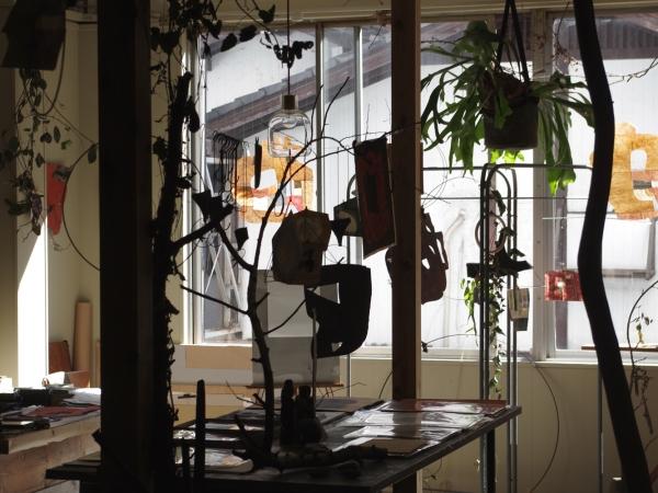 Fujikawa atelier 4-26