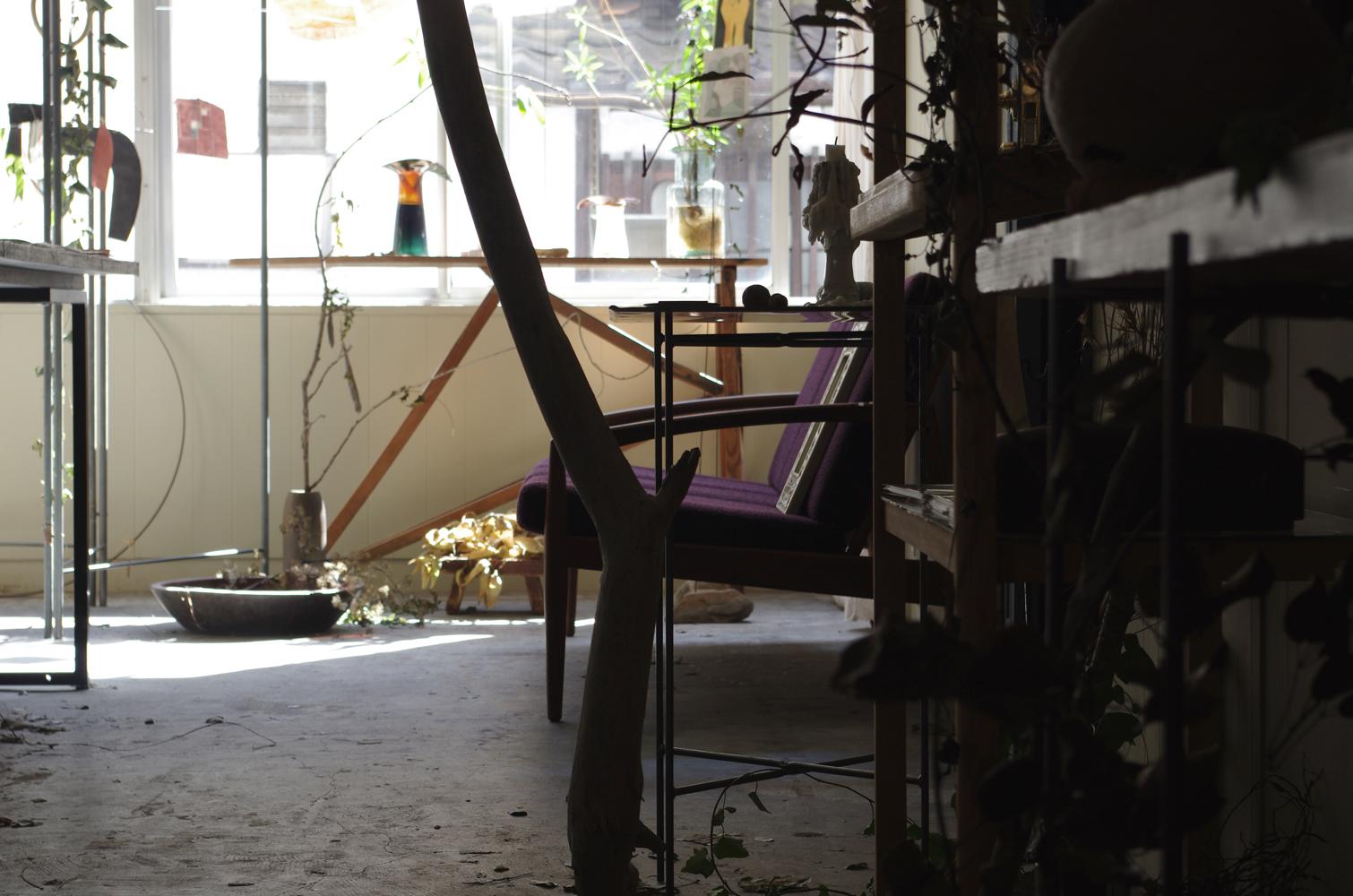 Fujikawa atelier 4-28
