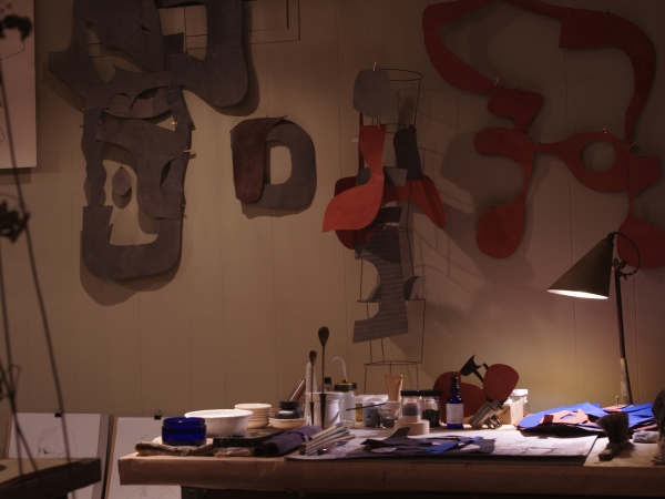 Fujikawa atelier 4-3