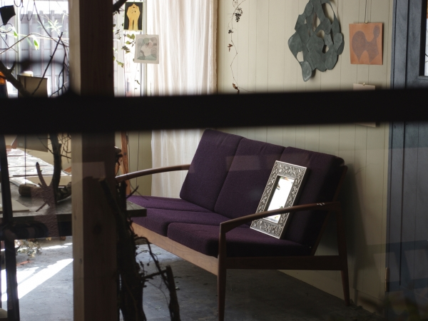 Fujikawa atelier 4-30