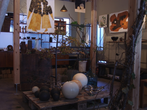 Fujikawa atelier 4-31