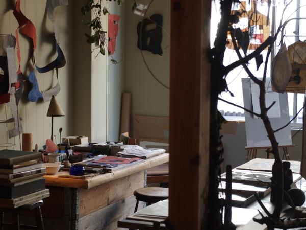 Fujikawa atelier 4-33