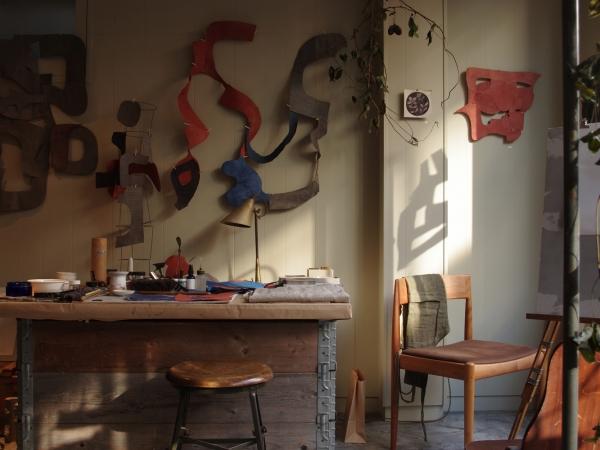 Fujikawa atelier 4-35