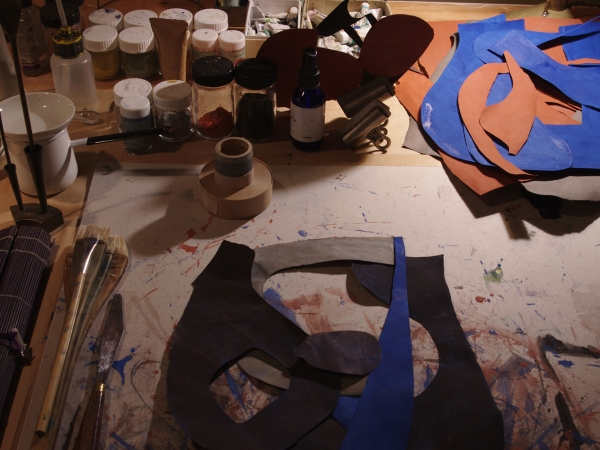 Fujikawa atelier 4-4