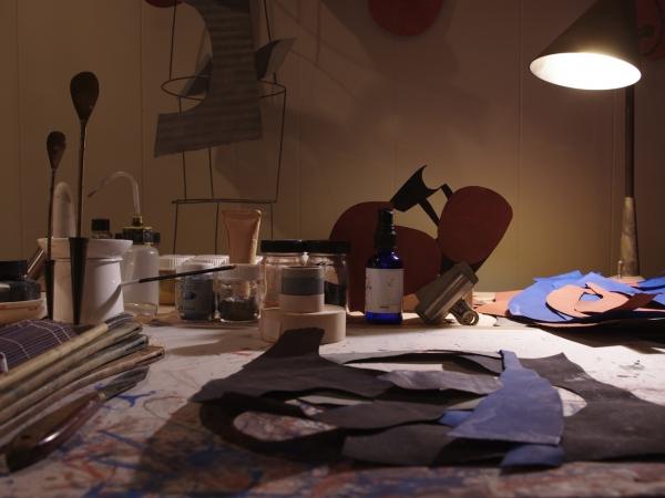 Fujikawa atelier 4-6