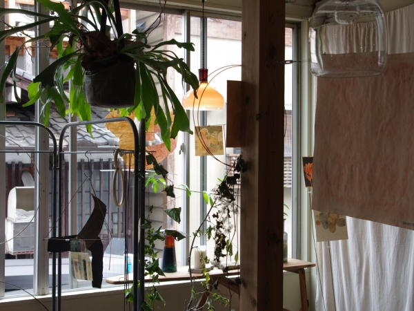 Fujikawa atelier-7