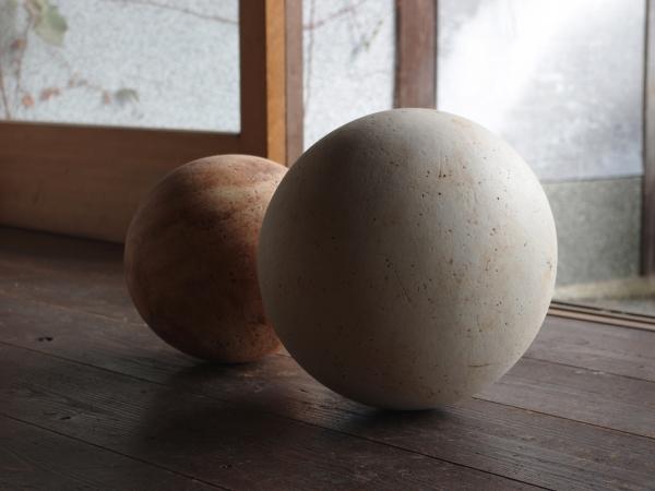sphere-3