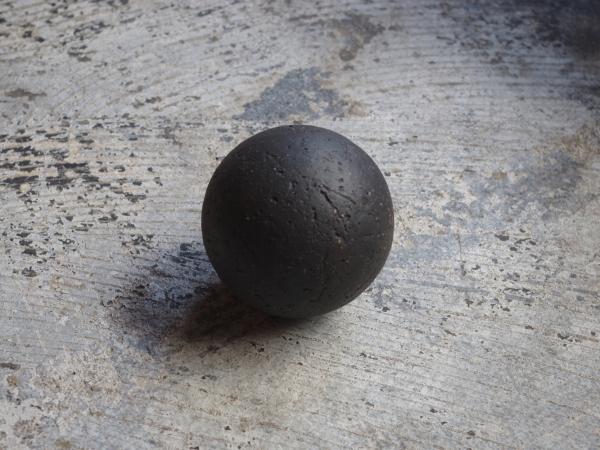 sphere black ss-1-1