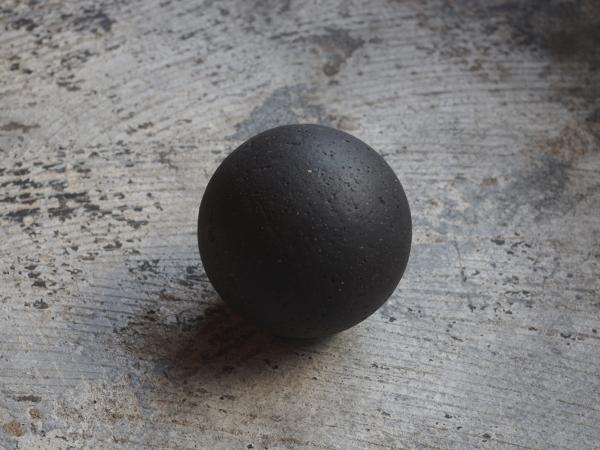 sphere black ss-2-1