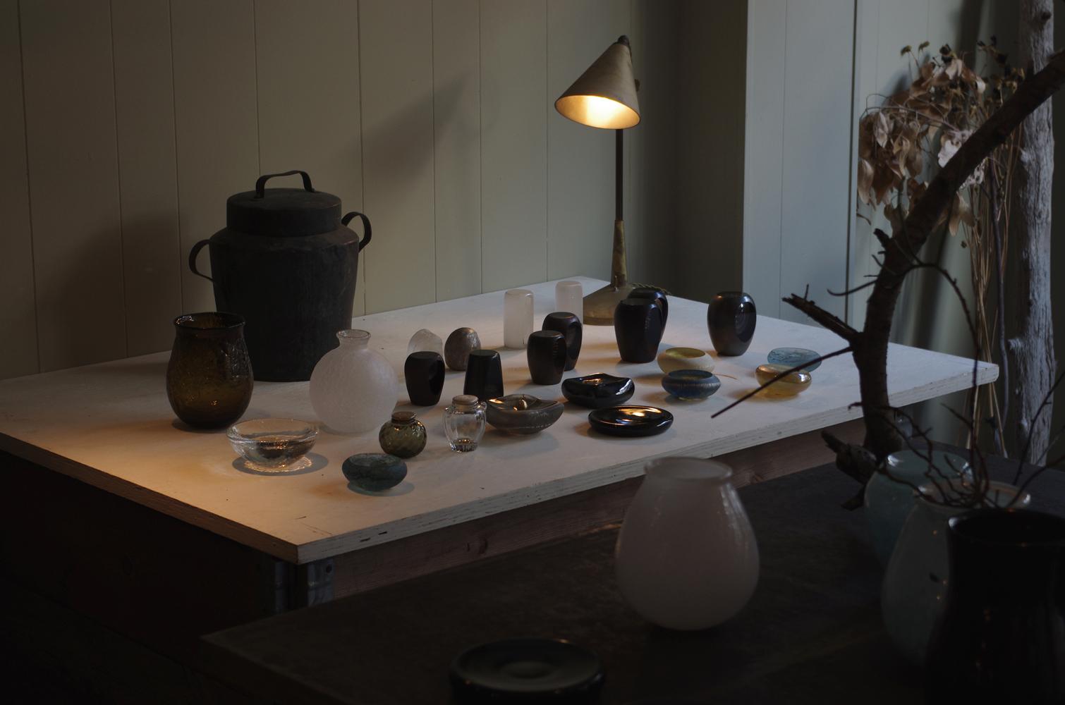 201712 Daisaku Hashimura-12