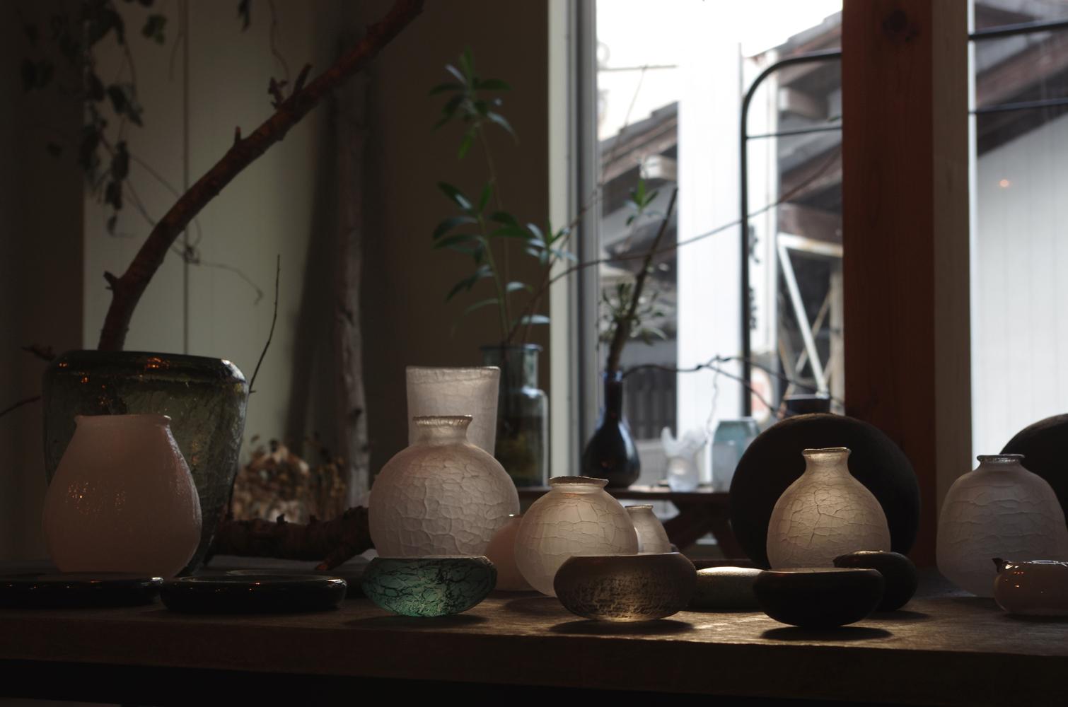 201712 Daisaku Hashimura-38