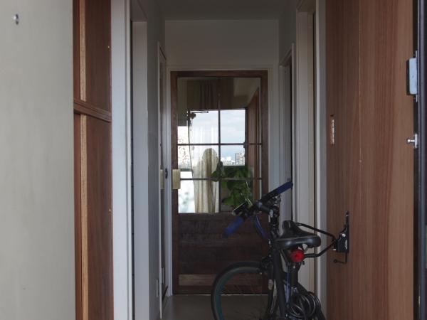 house k 2-45