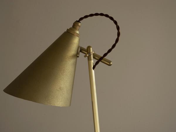 futgami f.lamp-10