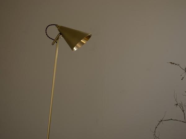 futgami f.lamp-13