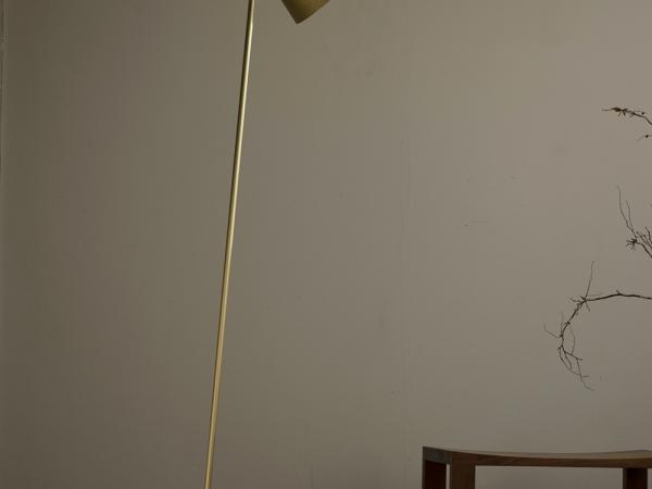 futgami f.lamp-2