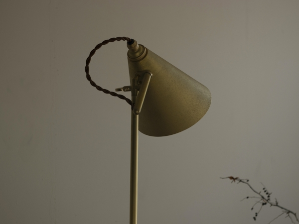 futgami f.lamp-3