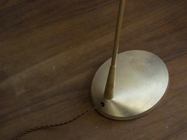 futgami f.lamp-5