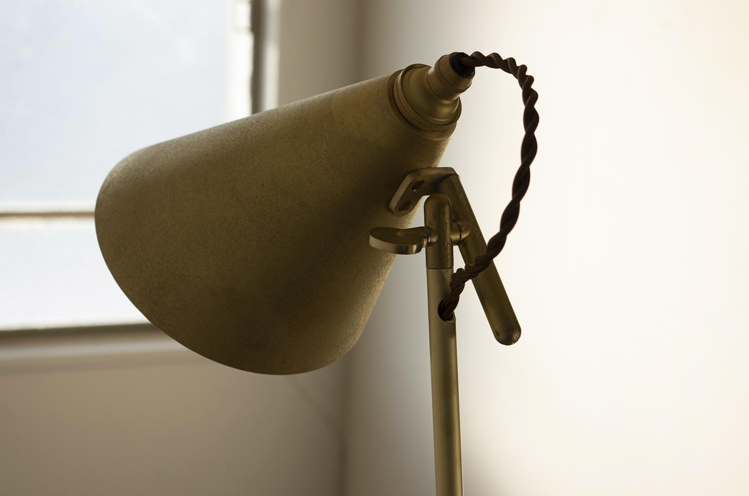 futgami f.lamp-6
