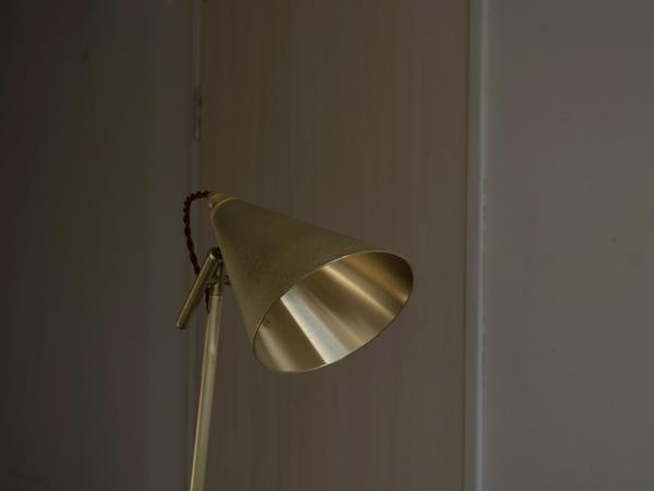 futgami f.lamp-7