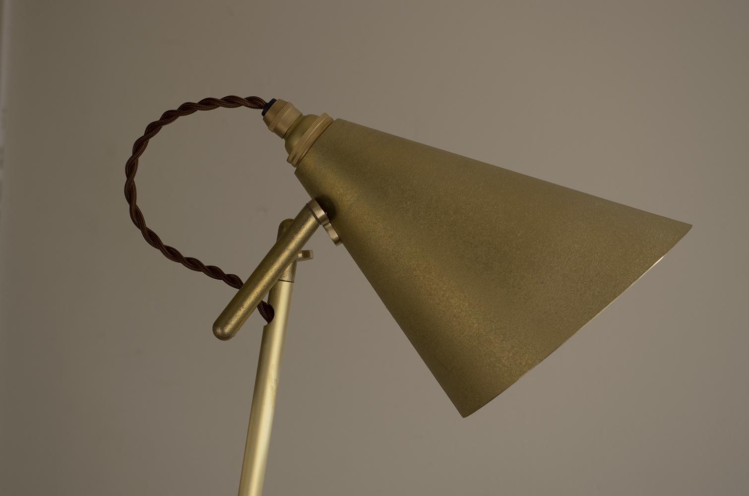 futgami f.lamp-8