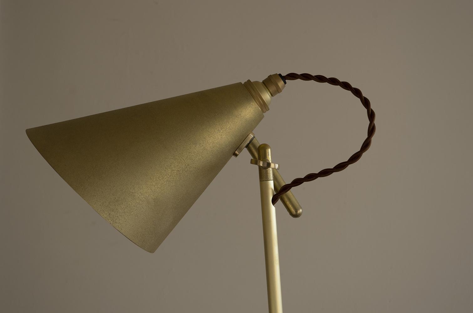 futgami f.lamp-9